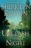 Unleash the Night (Dark-Hunter Novels)