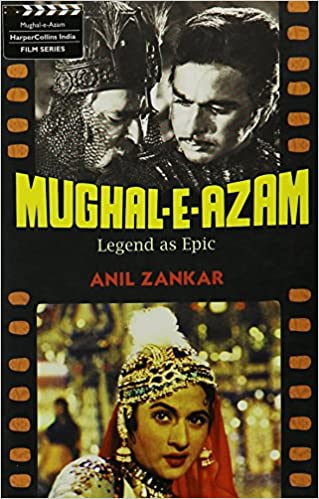 mughal e azam 1960 full movie download