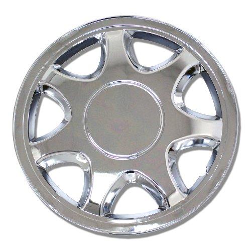 01 windstar oem wheel cover - 4