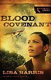 Blood Covenant (Mission Hope)