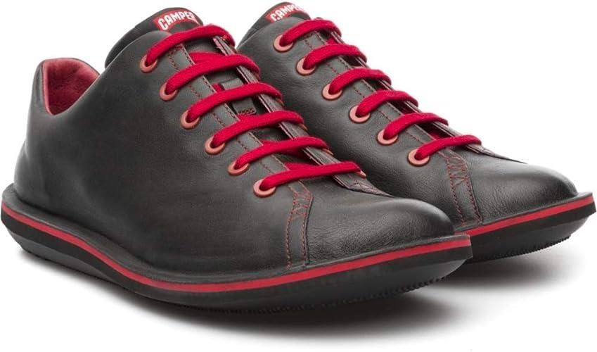 Camper Beetle Homme Chaussures en différentes couleurs et tailles