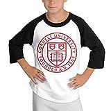 MULTY9 Cornell University Chil