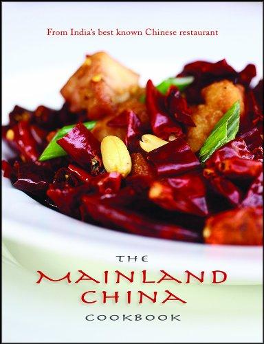 the-mainland-china-cookbook