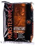 MONSTERMEAL Deer ATTRACTANT (20)