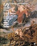 Rubens et la Peinture Flamande du Siècle d'Or - Les Grands Maitres de l'Art