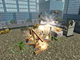 Demolition Master 3D [Download]