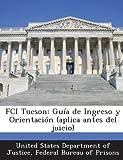 Fci Tucson, , 1288798695