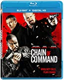 Chain Of Command [Blu-ray + Digital HD]