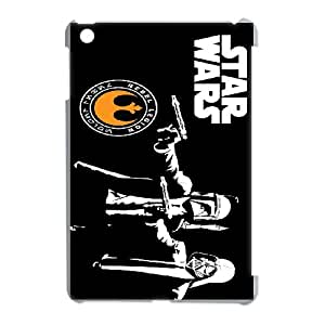 iPad Mini Phone Case Cover Star Wars ( by one free one ) S64862