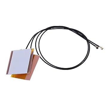 TP Link - Tarjeta WLAN para Ordenador portátil Aisumi (1 par ...