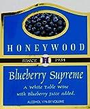 NV-Honeywood-WInery-Blueberry-Supreme-Fruit-Wine-750-mL