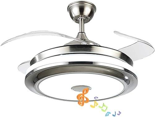 Fandian 36'' Modern Ceiling Fan