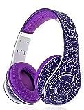 Best Gaming Headset With Adjustable Headbands - Dreamyth KubiteT-160 Surround Stereo Gaming Headset Headband Headphone Review