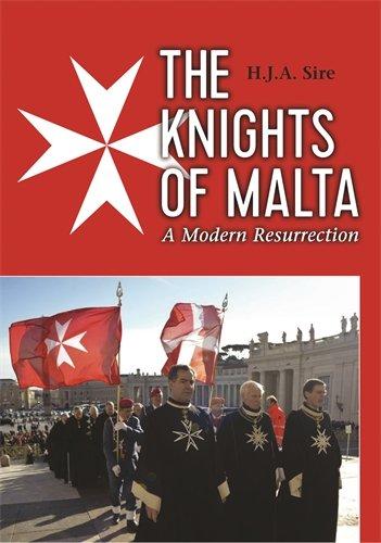 the-knights-of-malta-a-modern-resurrection