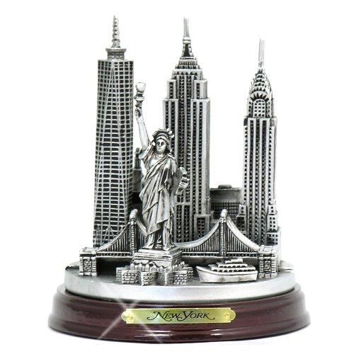 empire state building souvenir - 6