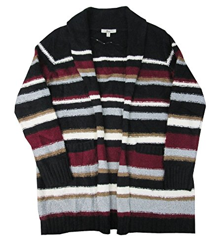 G.H. Bass & Co. SWEATER レディース