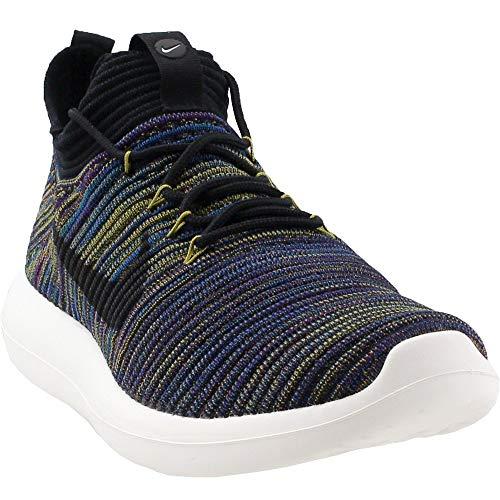002 Black ivory De Mujer Running black Nike Zapatillas Trail Moss 844929 Para desert 58SwqS