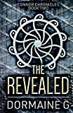 The Revealed (Connor Chronicles)