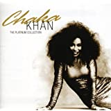 Chaka Khan - The Platinum Collection (International Release)