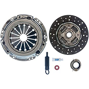 EXEDY 16090 OEM Replacement Clutch Kit