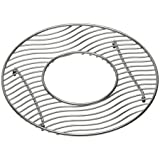 Elkay 14'' x 14'' Bottom Sink Grid
