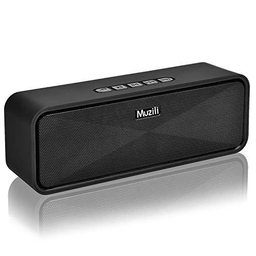 [해외]HolyHigh bluetooth 스피커 블루투스 스피커 12 시간 연속 재생 음질 저음 강화 압축 품질 보증 / HolyHigh Bluetooth Speaker Bluetooth Speaker 12 Hour Continuous Playback High Sound Bass Enhancement Compact Quality Assurance