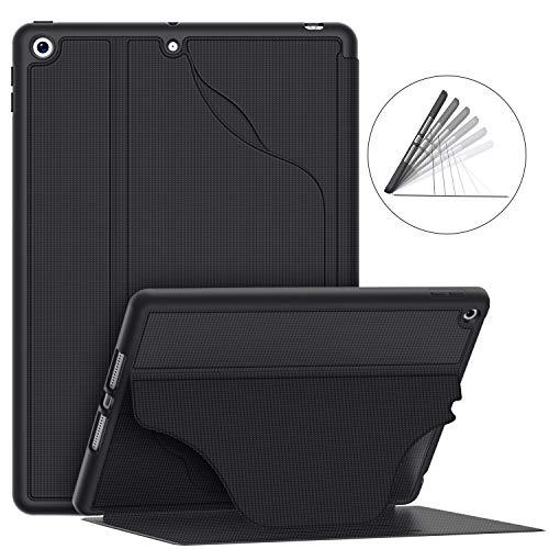 Soke Luxury Series Case for iPad 7th Generation 10.2