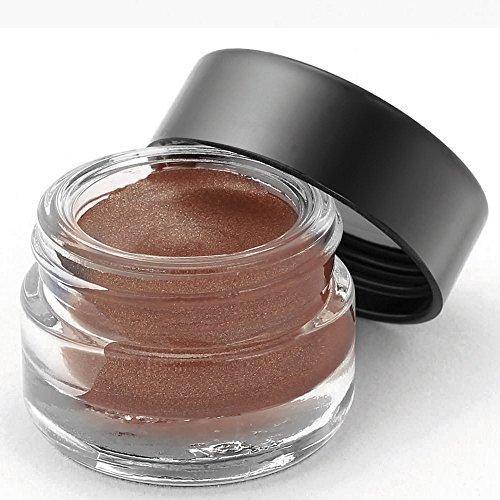 IQ Beauty Indelible Creme Eye Shadow – Teatime – 3g