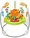 Fisher-Price Jumperoo: Roarin' Rainforest