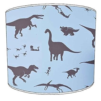 Premier Lampshades/ /Dinosaurio Techo L/ámpara 18 8 Pulgadas