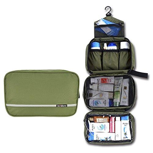 Ag Bag Capacity - 1