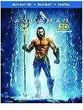 Blu-ray 3D Blu-ray 3D