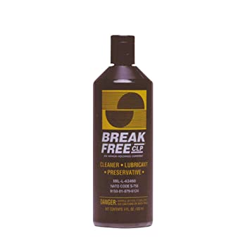 Image result for breakfree clp