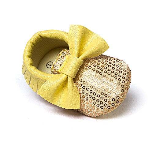 kuner-baby-girls-tassel-bow-sequins-soft-soled-crib-shoes-pu-moccasins-first-walkers