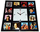 saved pic - Saved By The Bell Zack Kelly Slater Screech Lisa Jessie Promo Clock 12 pics