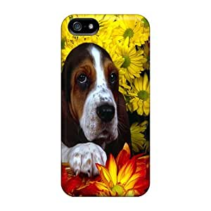 Iphone Case New Arrival For Iphone 5/5s Case Cover - Eco-friendly Packaging(KpGVhsS6113yWpyp)