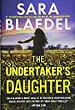 The Undertaker's Daughter (The Family Secrets series)