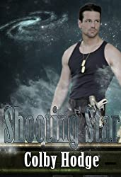 Shooting Star (Oasis Book 2)