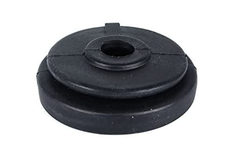 Amazoncom Rubber Manual Transmission Shift Replacement Boot Fits
