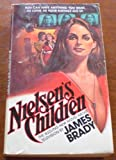 Nielsen's Children, James Brady, 0425041115
