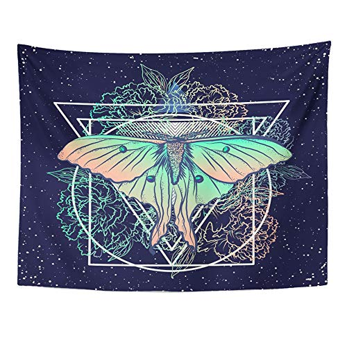 Emvency Tapestry 60