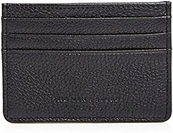 The Mens Store at Bloomingdales Leblon Leather Card Case