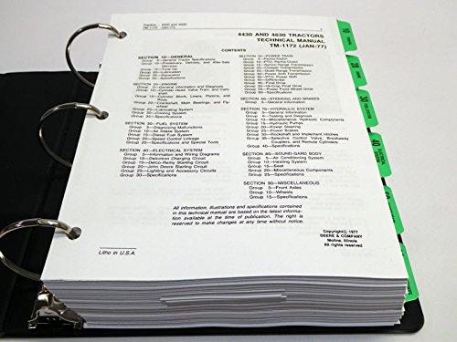 Repair Manual For 20victory 92 Download
