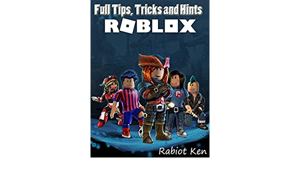 Roblox Mega Fun Obby Promo Codes List Recently Updated Roblox