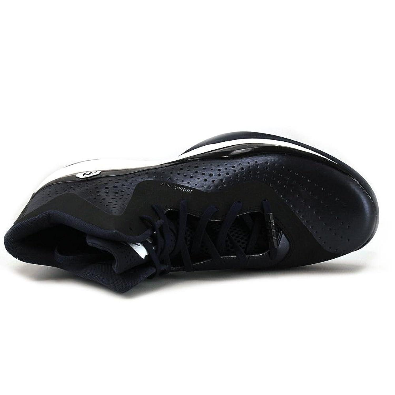 Adidas D Rose 773 yaZZNc