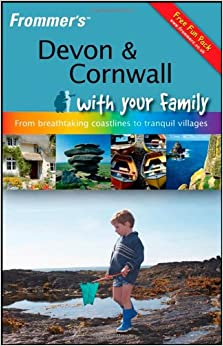 ,,BETTER,, Frommer's Devon And Cornwall With Your Family: From Breathtaking Coastlines To Tranquil Villages (Frommers With Your Family Series). profit series hours articles Practice Ahora