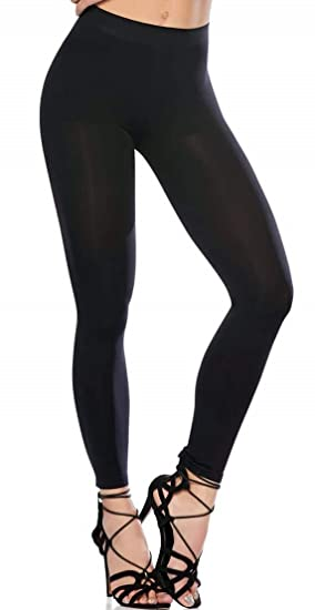d567076ce8 Faja Body Shaper Capri Thermal Slimmer Shapewear Moldea Bodysuit at ...