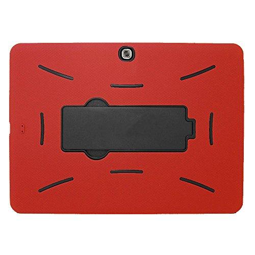 KIQ Protection Full Body Protective Kickstand product image