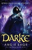 Darke: Septimus Heap Book 6