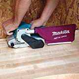 Makita 9903 8.8 Amp 3-Inch-by-21-Inch Variable